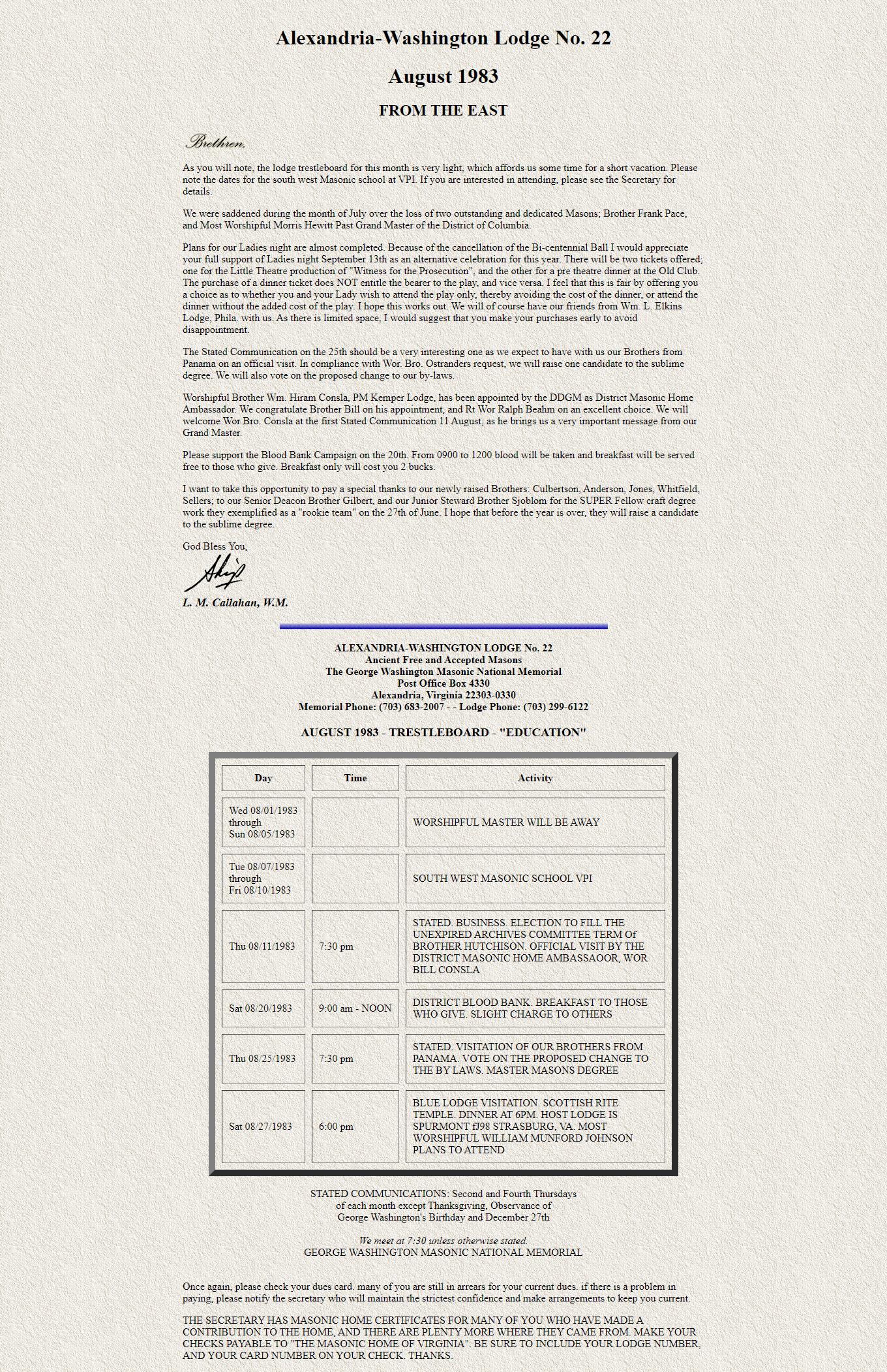 Aug-1983