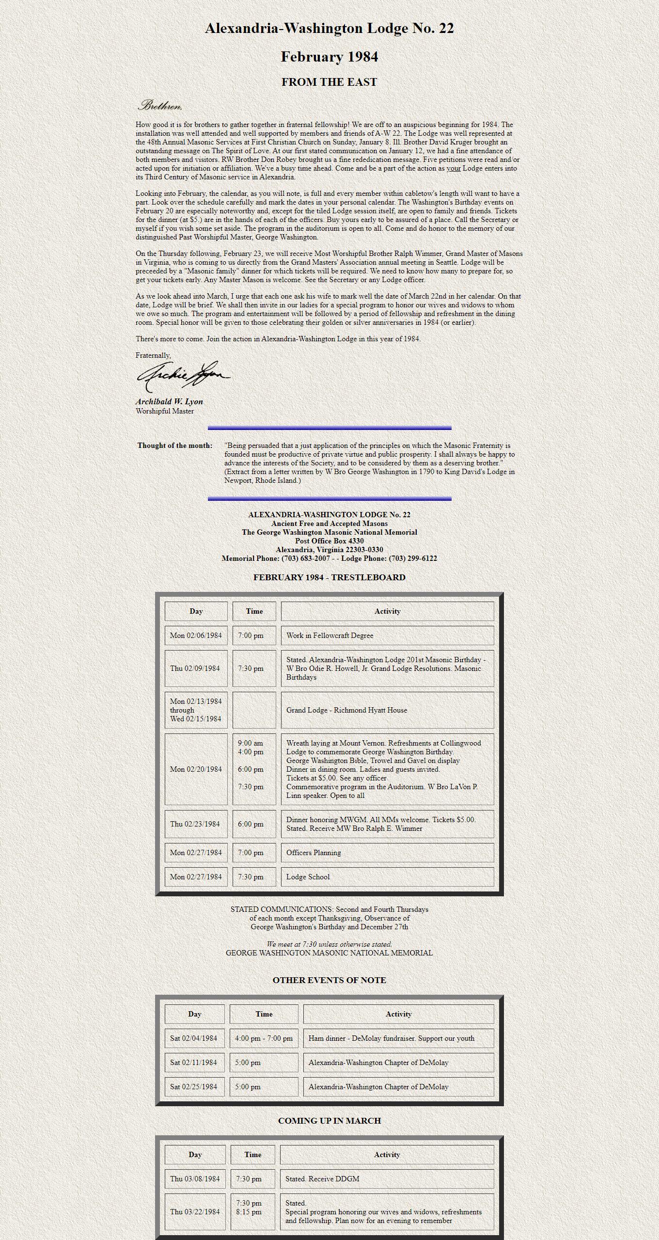 Feb-1984
