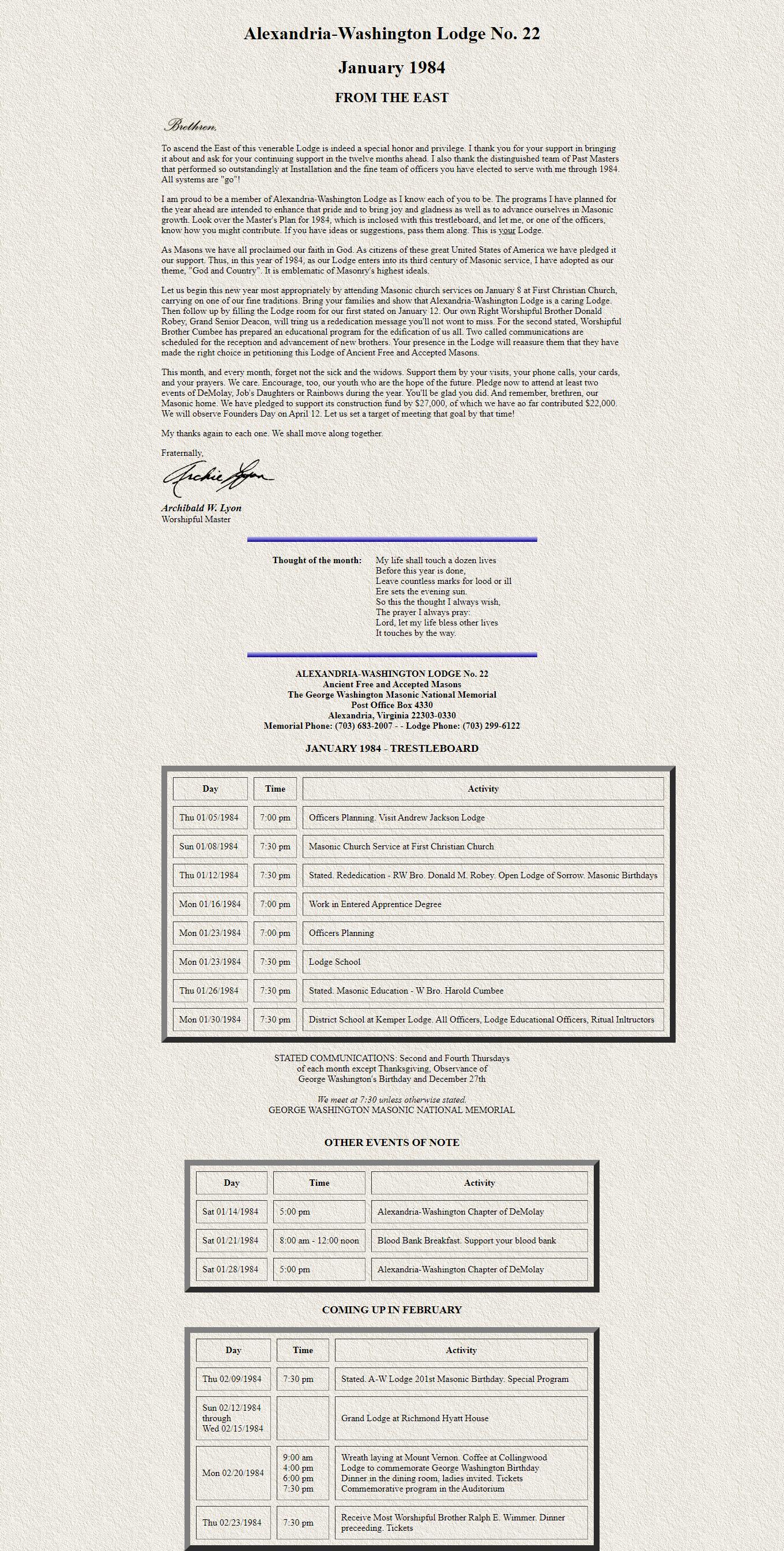 Jan-1984
