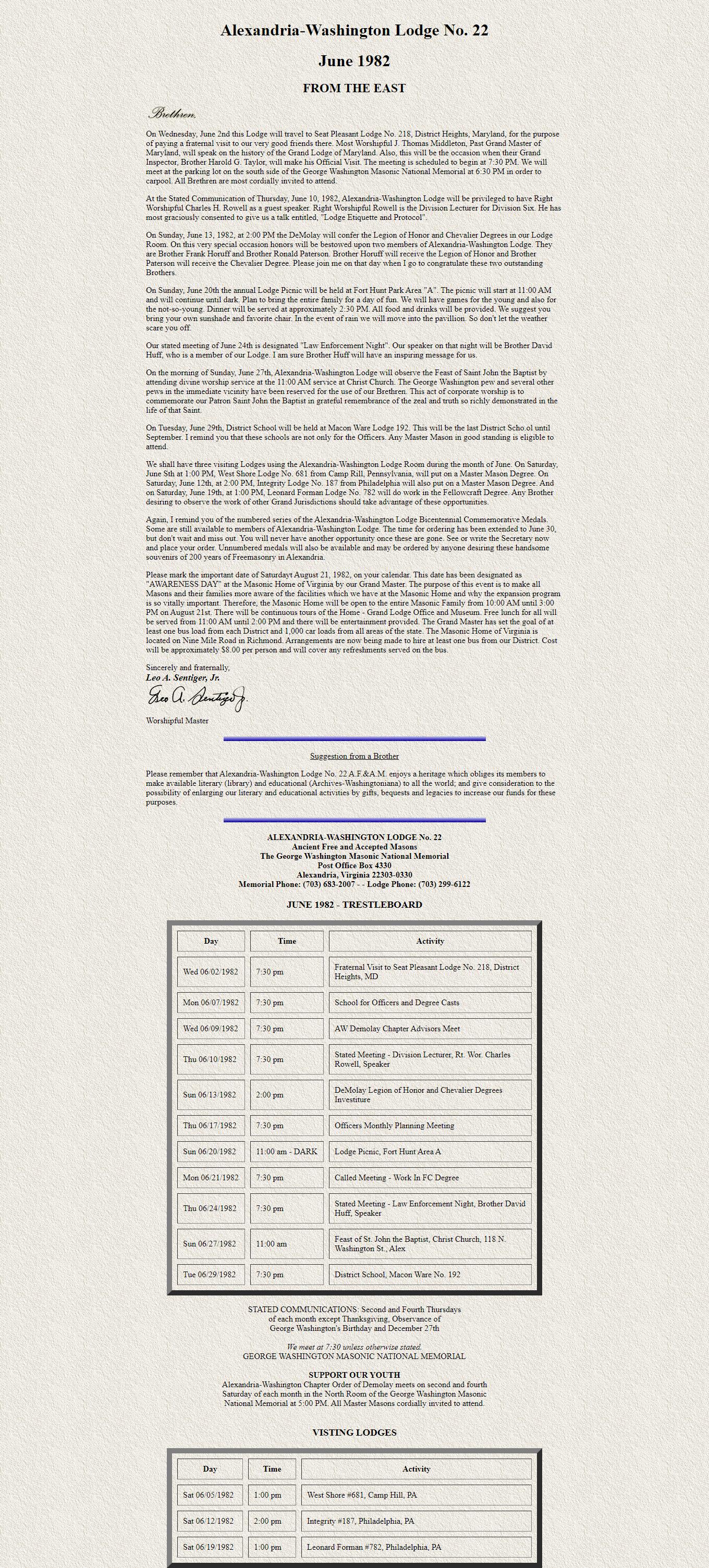 Jun-1982