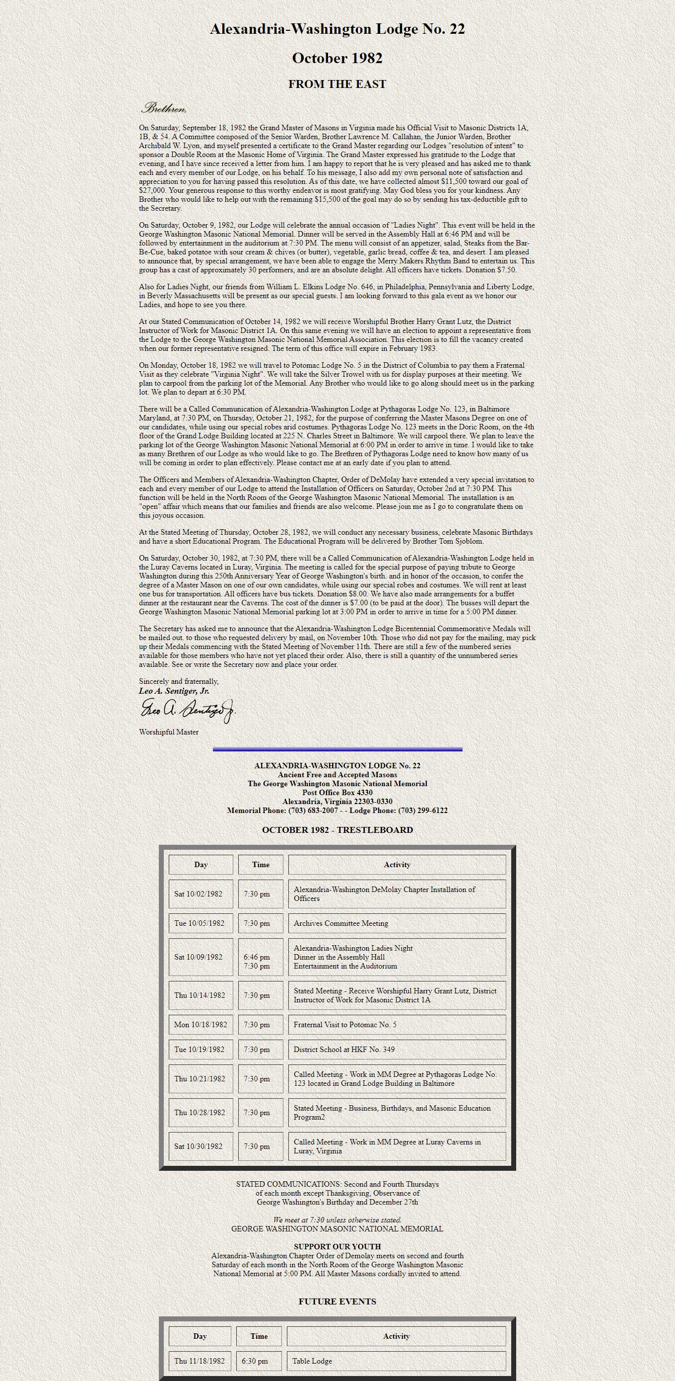 October-1982