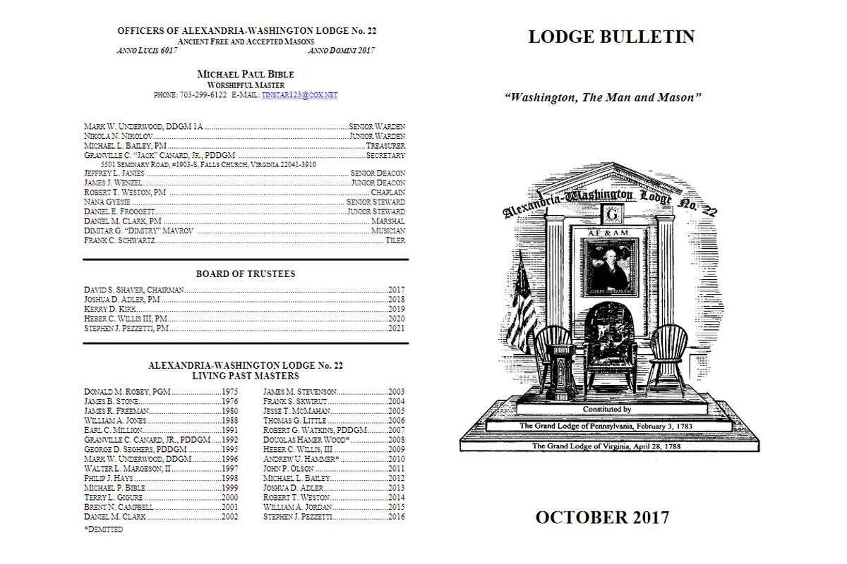 October-2017