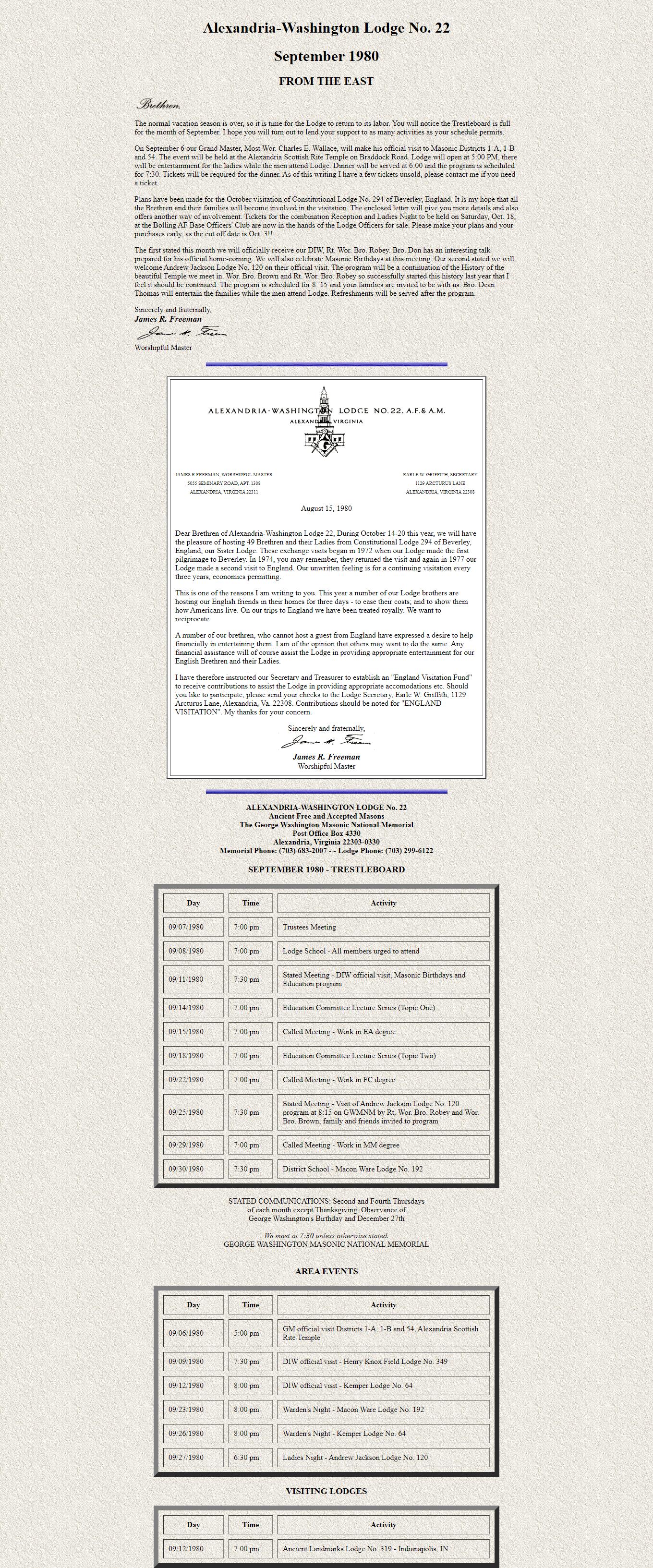 Sep-1980
