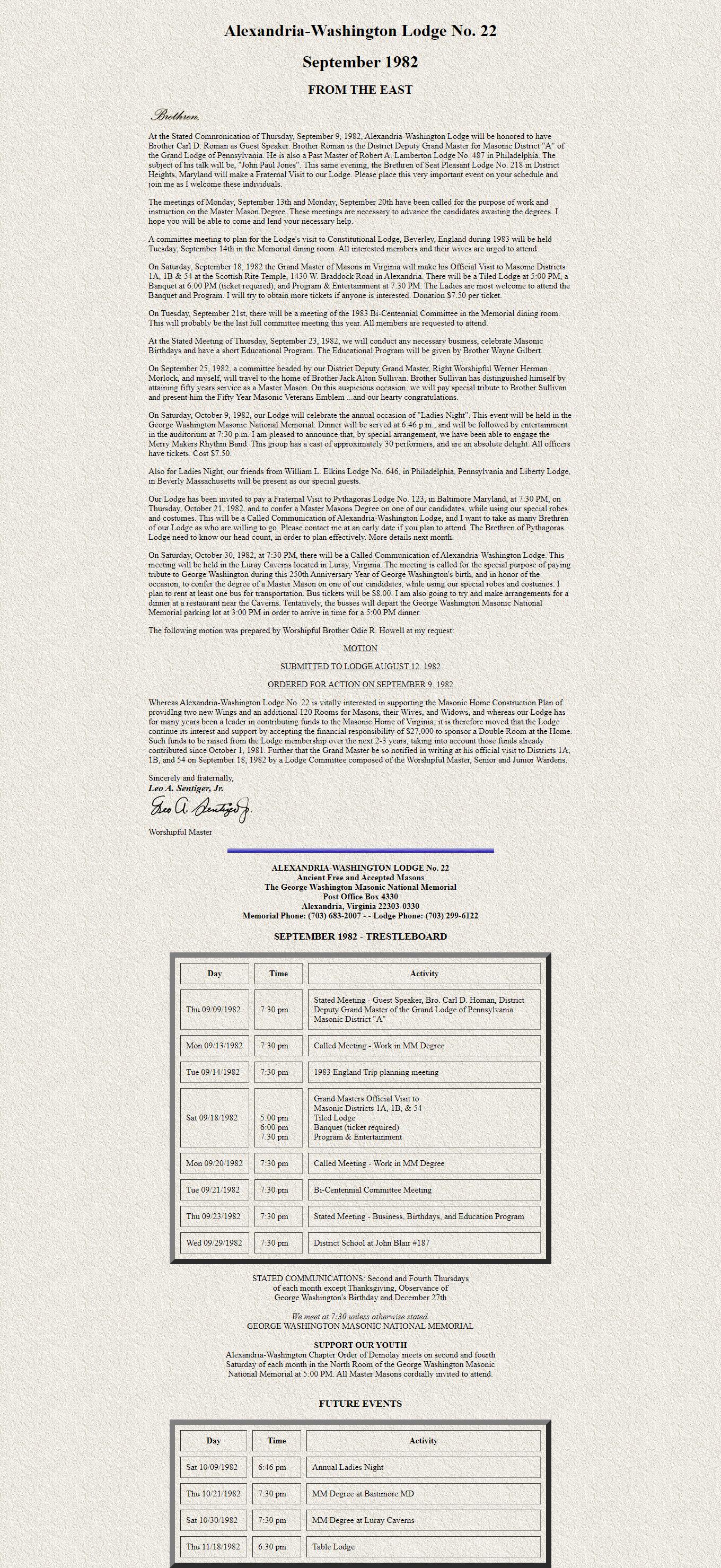 Sep-1982