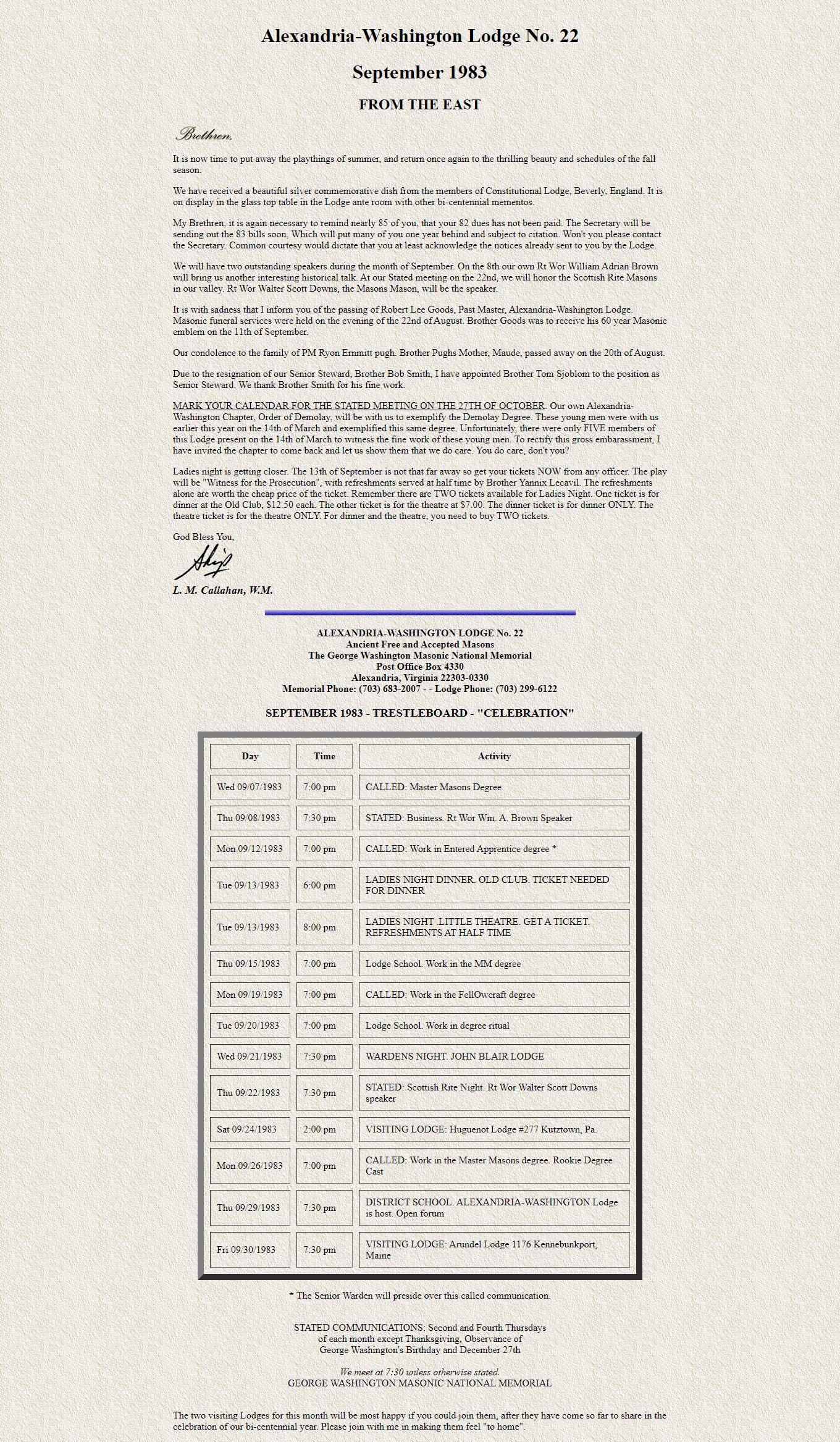 Sep-1983