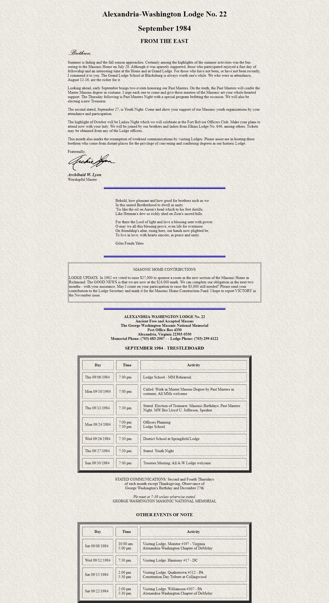 Sep-1984