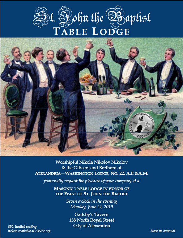 Table-Lodge-Flyer-2019