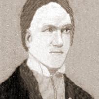 George Deneale, PDDGM