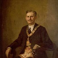 Charles Hilliard Callahan