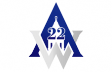 Alexandria-Washington Lodge No. 22 A.F. & A.M launches new website!